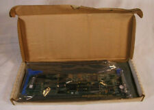 NOS Number Nine Pepper SGT Video Card for Microchannel / MCA slots - See Pics