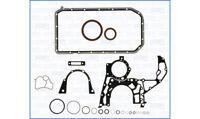Genuine AJUSA OEM Replacement Crankcase Gasket Seal Set [54076300]