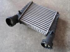 Ladeluftkühler Audi A4 B6 8E VW Passat 3BG 1.9TDI Luftkühler LLK 8D0145805C