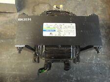 GS HEVI-DUTY TRANSFORMER Y3000 3.0KVA 3.0 KVA TYPE SZ0 220/230/240V 120V