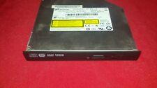 packard bell nj31 lecteur cd/dvd SATA GT30N