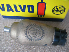 AF7  VALVO / TELEFUNKEN  audio tube - driver for AD1 / RE604 - AF 7