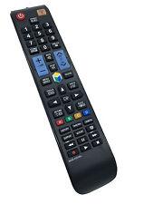 Telecomando AA59-00638A per Samsung LCD LED 3D Plasma TV UE40ES7000 UE40ES8000