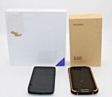 2er Set Doogee & Blackview Smartphones ungeprüft-defektA