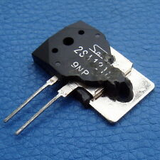 2SA1216 & 2SC2922 SANKEN HP Audio Transistors, 10PCS