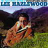 Lee Hazlewood - Very Special World of Lee Hazlewood [New Vinyl LP] Bonus Track,