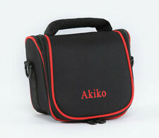 Camera Shoulder Case Bag For SONY Cyber-shot DSC a5100 a5000 a6000 a6500 a7 a7S