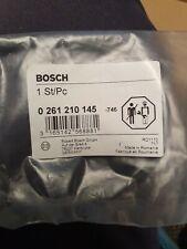 Crankshaft Sensor 0261210145  Audi ,VW, seat Skoda ,Ford (New )