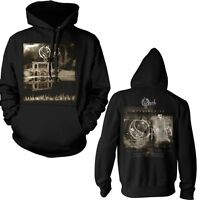 OPETH MORNINGRISE HEAVY METAL ROCK GOTH MUSIC BAND HOODIE SWEATER PULLOVER S-2XL