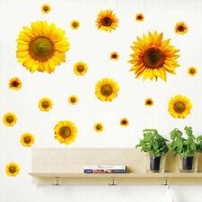 Decalcomania da parete per la decorazione della casa, tema arte