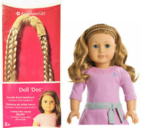 American Girl Adorable Accents Hair Accessories New In Package