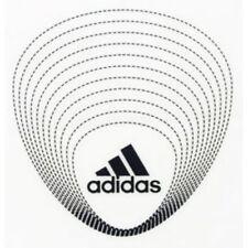 2x Jabulani Patch adidas Black Jersey badge friendly match camiseta maglia