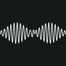Arctic Monkeys - Am [New CD]