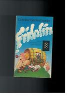 Dio Ried paglia Schneider-per maggiori storie di un artista di vita - 1982