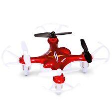 Syma X12s Nano 2.4g Mini-Quadcopter Tobar Helicopter Remote Radio Controlled