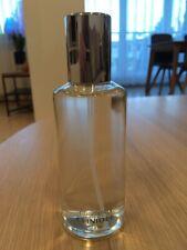 Clinique Chemistry Skin Cologne eau de toilette 100 ml rare vintage NEW