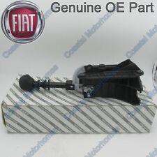 Fits Fiat Ducato Peugeot Boxer Citroen Relay 6 Speed Gear Stick 2011-Onwards OE