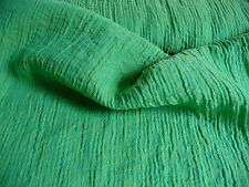 Toile, Turquoise, Motif À Chevrons, Marchandise Au Mètre, Or, Tissu, Tissus