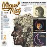 MIGUEL RIOS HISTORIA DE UNA BUSQUEDA  1974-1977 Vol.3-2CD