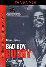 Bab Boy Bubby DVD fandango