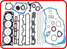 *HEAD GASKET SET* Chevrolet Cavalier Malibu 146 2.4L DOHC L4 LD9  '99 00 01 02