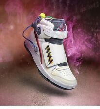Ghostbusters Ghost Smashers Men's Shoes Confirmed Order Size 10