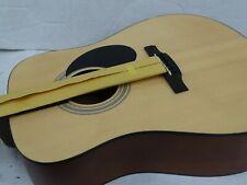 Jasmine Dreadnought Acoustic Guitar (S35) - Natural (AN30)