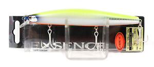 Shimano XM-229N Exsence Silent Assassin 129S Sinking Lure 10T 441874