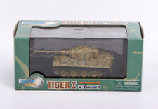 dragon armor 1/72, !!! Extra Rare !!! German TIGER I, Art.: 60062