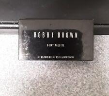Bobbi Brown V-Day Palette