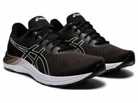 Asics Men Shoes Running Training Athletics Sportstyle Comfort Gym GEL- EXCITE 8