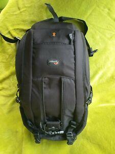 Lowepro Primus AW Backpack Camera DSLR Camera rucksack - brand new