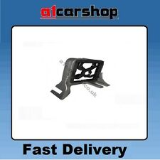 Renault Clio exhaust mounting silencer rubber mountings hanger strap ERNR43