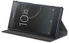 Cover e custodie nero Sony Per Sony Xperia X per cellulari e palmari