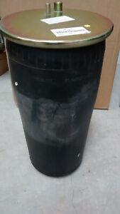 Rear suspension air spring bellow 81.43601.0152  MAN TGA TGM TGS TGX Continental