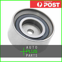 Fits TOYOTA ARISTO - TIMING BELT TENSIONER PULLEY