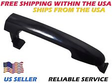 QSC Outside Exterior Door Handle for HYUNDAI SONATA  2005-2010 all four doors
