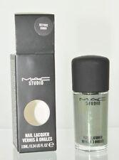 MAC Nail Lacquer Polish Before Dawn 10ml/0.34 oz. NIB Guaranteed Authentic