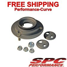 Spc Front Camber / Caster Kit for Ford Focus- Specialty Products - 81320