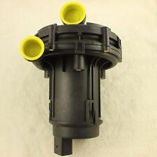 Smog Secondary Air Pump For Audi VW Golf Jetta Beetle Cabrio Passat 078906601D