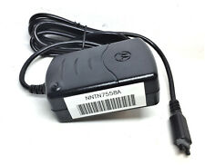 New Genuine Motorola NNTN7558A Charger for Tetra MTP850 MTH800 MTP830S CEP400