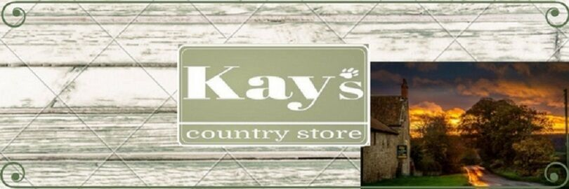 Kay's Country Store