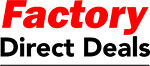 factorydirectdealsuk