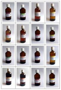 €11,49 /100ml PREMIUM Aroma Essenzen  f.Spirituosen,Lebensm. 200 ml -AUSWAHL