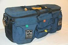 PortaBrace Light Kit Bag