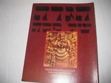 Passover Haggadah by Chaim Raphael ILLUSTRATED   HEBREW-ENGLISH