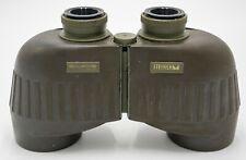 Steiner Military Marine 10x50 Binoculars