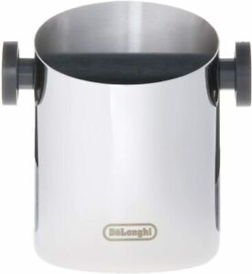 Shovel//Brass//KBN80 x 4/'er Bundle Coffee chute//Coffee SILO//kaffeedispenser M