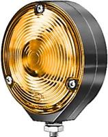 Blinkleuchte für Signalanlage HELLA 2BA 003 022-021