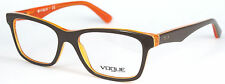 Vogue Brillenfassung / eyeglasses VO2787 2279 Gr. 51 Insolvenzware  #487(26)